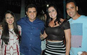 DSC_6619-300x189 São João do Tigre comemora mais um dia na programação do São João 2016; confira fotos desta quinta-feira