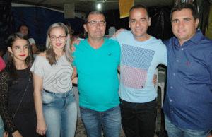 DSC_6620-300x194 São João do Tigre comemora mais um dia na programação do São João 2016; confira fotos desta quinta-feira