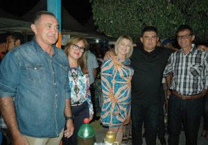 DSC_6647-300x209 São João do Tigre comemora mais um dia na programação do São João 2016; confira fotos desta quinta-feira