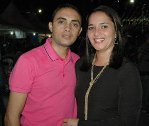 DSC_6656-300x253 São João do Tigre comemora mais um dia na programação do São João 2016; confira fotos desta quinta-feira