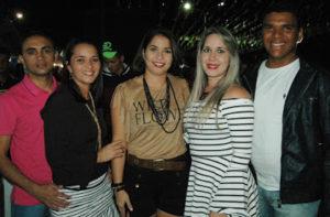 DSC_6669-300x197 São João do Tigre comemora mais um dia na programação do São João 2016; confira fotos desta quinta-feira