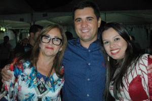 DSC_6754-300x200 São João do Tigre comemora mais um dia na programação do São João 2016; confira fotos desta quinta-feira