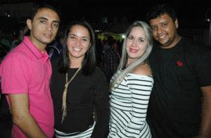 DSC_6759-300x196 São João do Tigre comemora mais um dia na programação do São João 2016; confira fotos desta quinta-feira