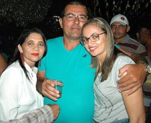 DSC_6815-300x244 São João do Tigre comemora mais um dia na programação do São João 2016; confira fotos desta quinta-feira