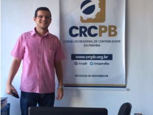 Daniel-conselho-regional-de-contabilidade-300x225 Conselho Regional de Contabilidade tem novo delegado no Cariri.