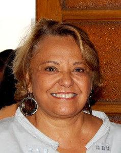 Doutora-Lourdinha-2010-237x300-237x300 Em homenagem, Dra. Lurdinha relembra lutar em prol da instalação da UEPB em Monteiro