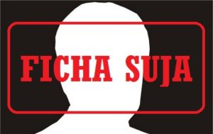 FICHA-SUJA-300x189 TCE entrega ao MPPB lista de políticos 'fichas sujas'
