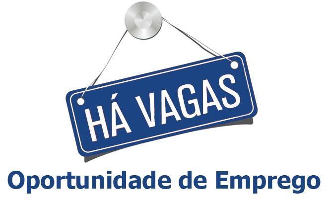 Oportunidade-de-emprego Crediamigo seleciona para vaga de emprego em Monteiro