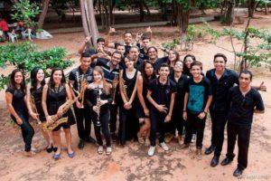 Orq.Exp_-300x200 IFPB Campus Monteiro se apresenta com a Orquestra Experimental