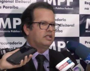 andre-carlo-310x245-1-300x237 TCE-PB divulga lista de gestores públicos com contas reprovadas