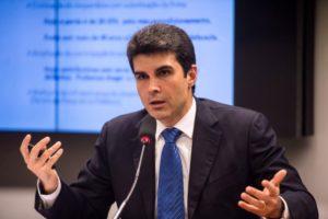 helder-300x200 Ministro da Integração vistoria obras da Transposição em Monteiro