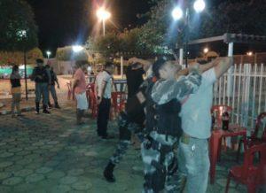 pm-300x218 Polícia Militar divulga balanço parcial das ações no São João