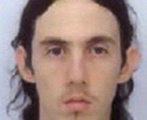 richard-huckle-300x245 Pedófilo britânico pega prisão perpétua por abusos na Malásia