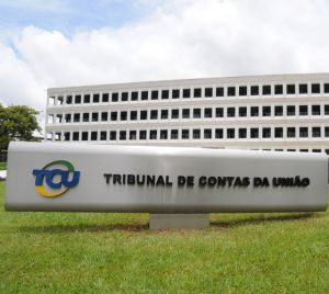 tcu-300x268 Confira a lista de gestores públicos da PB que tiveram contas rejeitadas pelo TCU e estão fora das eleições