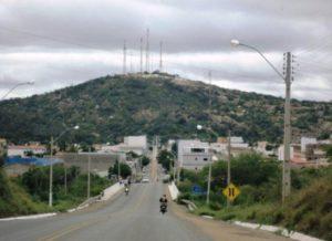 timthumb-13-300x218 Jovem acusado de estupro no Pernambuco é preso na cidade de Sumé