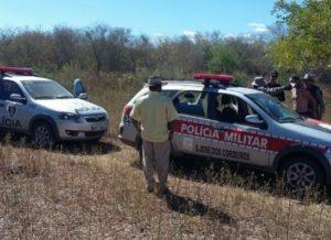 timthumb-2-300x218 Foragido de presídio de Pernambuco é preso em São José dos Cordeiros
