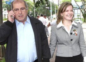 timthumb-5-2-300x218 Ex-ministro e marido de Gleisi Hoffmann é preso pela Operação Lava Jato