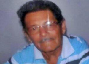 timthumb-8-1-300x218 LUTO OFICIAL: Morre o ex-presidente da Câmara de São João do Cariri