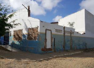 timthumb-9-300x218 Governo do Estado reforma escola da Prefeitura de SSU, mas esquece Zabelê