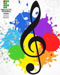 0d1f82a3-f681-4b3b-9e50-bd07217c5b13-241x300 Campus Monteiro abre inscrições para Instrumento Musical