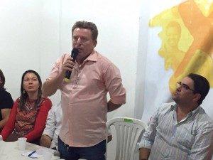 13649609_1286263438051800_669482750_n1-300x225-300x225 Oposição discute prioridades da população em plenária na região das Serras, em Serra Branca