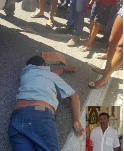 13820469_922269284563171_1248837431_n-246x300 Acidente deixa vítima fatal em Sumé
