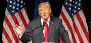 16181328-300x145 Amadorismo de equipe marca campanha de Trump à Casa Branca