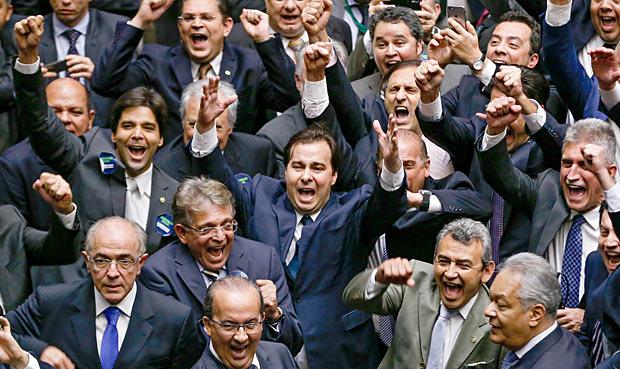 1619614-300x179 Rodrigo Maia derrota Rosso e é eleito presidente da Câmara