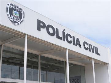 16580436280003622710000-300x225 Advogado pernambucano é preso suspeito de furtos em hotel na Orla de João Pessoa