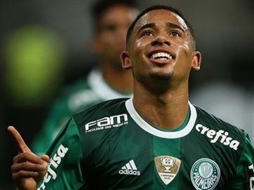 16599036280003622710000-300x225 Palmeiras vence o Sport e mantém a liderança no Brasileirão
