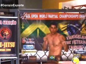 16604036280003622710000-1-300x225 Paraibano vai aos EUA tentar bi em MMA amador; confira vídeo