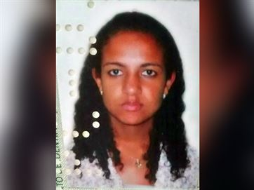 16641736280003622710000-300x225 Operador de máquina é preso suspeito de matar esposa com 40 facadas, na PB
