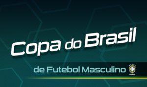 20150310155920_0-300x177 Fortaleza se garante nas oitavas da Copa do Brasil