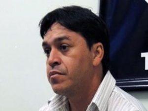 20160712172200-300x225 Polícia Civil procura estelionatário que aplicou vários golpes; monteirense foi uma das vítimas