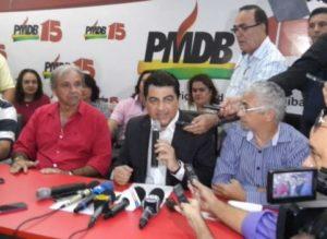 201607221219340000009700-300x219 PMDB não ver possibilidade de aliança com PSB na Paraiba
