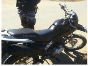 50 moto