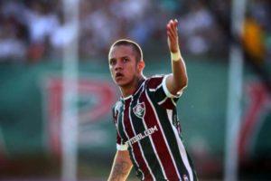 578be79080957-300x200 Fluminense encontra torcida e bom futebol e vence o Cruzeiro