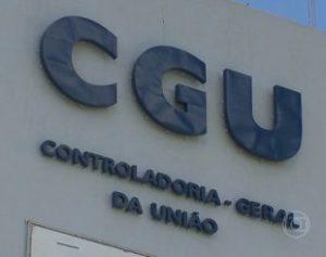 CGU-310x245-300x237 Noventa e oito servidores federais foram expulsos por corrupção na Paraíba