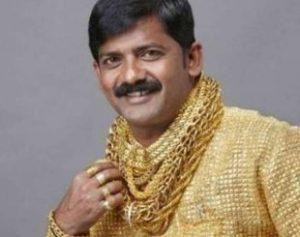 Camisa-de-ouro-310x245