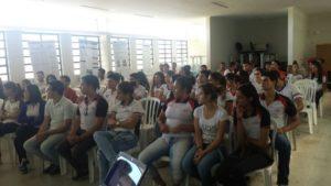 ESCOLA-ESTADUAL-300x169 IFPB Campus Monteiro recebe visita de alunos da Escola Estadual José Leite de Souza