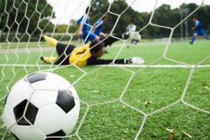 Futebol-Copia-300x200-300x200 Semifinais da Copa Integração do Cariri acontecem este final de Semana em Sumé e Serra Branca
