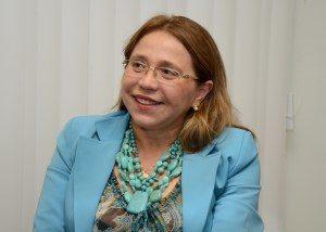 Juiza_Agamenilde-Dias_Arruda_Vieira_Dantas-300x214 Juíza da propaganda alerta sobre abusos de campanha antecipada e diz que partidos serão convocados