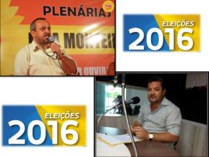 Paulo-sergio-e-Conrado-300x225 Em Monteiro: Pré-candidato a prefeito deve declara apoio a Conrado