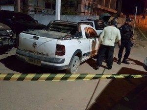 Rondonia-300x225 Marido mata suposto estuprador da mulher e manda o corpo à delegacia