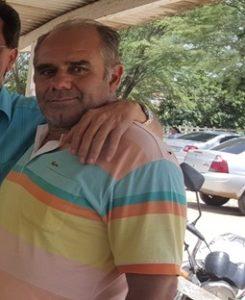Toinho-de-Nequinho-245x300 Em Monteiro: Vereador é acusado de agredir funcionário públicocom cacetada na cabeça