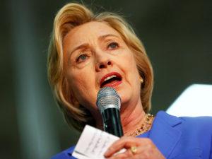alx_mundo-politica-eleicoes-eua-hillary-clinton-20160518-01_original-300x225 Hillary Clinton é interrogada por agentes do FBI sobre e-mails