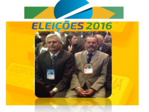 chico-MAriano-e-o-prefeito-Chico-neves.jpg-300x225