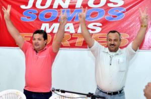 conrado-e-paulo-sergio-Copy-300x196 Bomba: Paulo Sergio não pode mais ser candidato à vice na chapa de Juraci Conrado