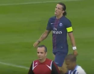 davidluiz-310x245-300x237 David Luiz inicia a pré-temporada como capitão e com gol contra