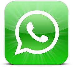 download-5 Justiça do Rio de Janeiro manda bloquear WhatsApp em todo o Brasil novamente
